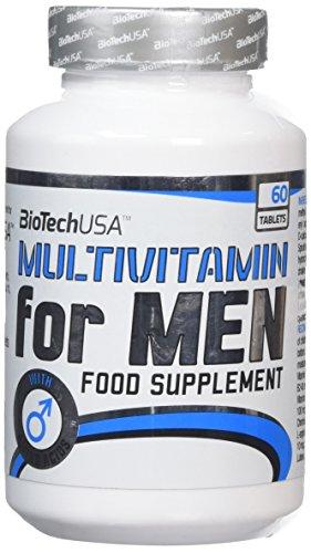 biotech-1-g-multivitamin-for-men-pack-of-60-tablets