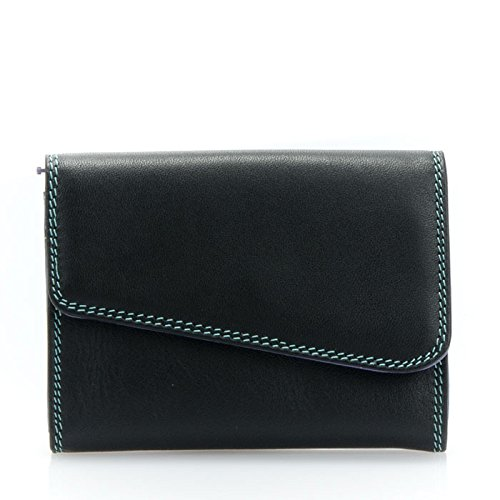 mywalit-leather-organiser-purse-wallet-1205-lavender