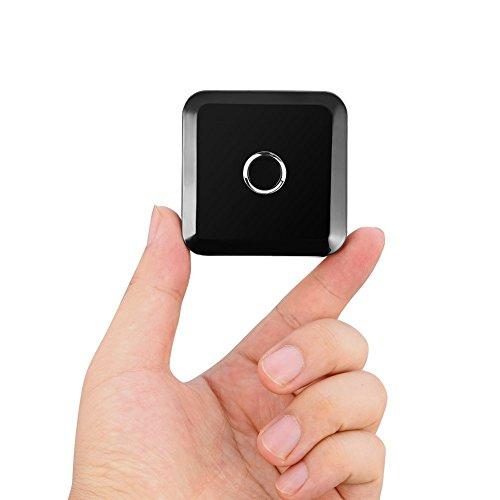 bluetooth-40-ricevitore-trasmettitore-wireless-portatile-4-in-1-bluetooth-adattatore-auto-kit-stereo