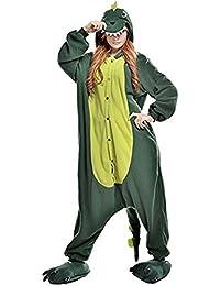 Mystery Melody Licorne Pyjamas Cosplay Costumes Flanelle Combinaisons  Vêtement de nuit Fête Cosplay Unisexe 982bfe540fa