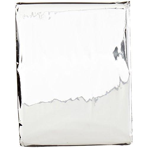 41u3MerUNaL. SS500  - Yellowstone Emergency Sleeping Bag - Silver