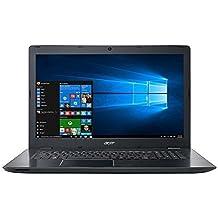Acer Aspire17.3 Inch Full HD Laptop 7th Intel Core I5-7200U 2.5GHz 8GB DDR4 RAM 256GB SSD NVIDIA GeForce 940MX With 2GB GDDR5 802.11ac Bluetooth HDMI HD Webcam Windows 10