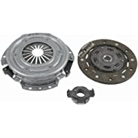 Sachs 3000 556 101 Kit de embrague