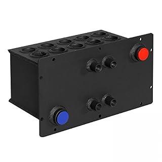 Aquaflam HSF34-093 VARIO Wasserwärmetauscher 7 kW