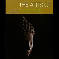 Arts of Thailand (English Edition)
