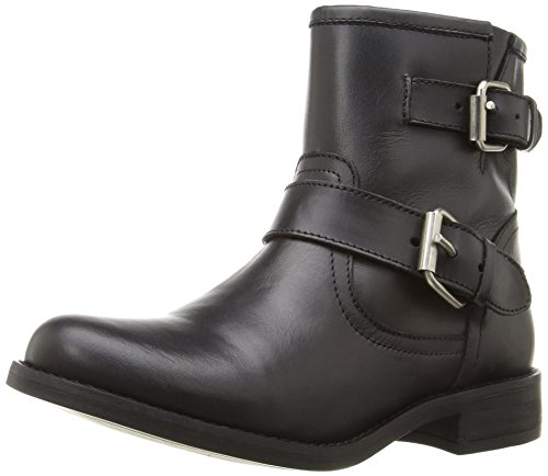 steve-madden-womens-cain-ankle-bootie-black-leather-10-m-us
