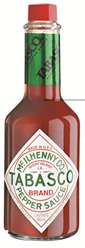 tabasco-sauce-die-grosse-rote-chilisauce-350ml