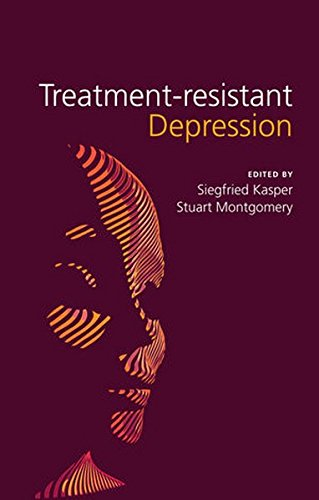 Treatment-Resistant Depression