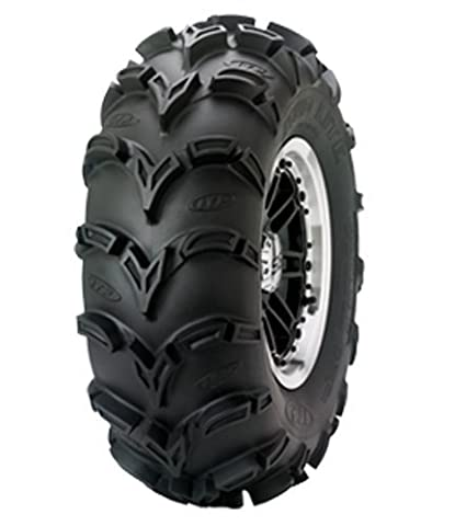 ITP Mud Lite XL Mud Terrain ATV Tire 27x12-12 by ITP