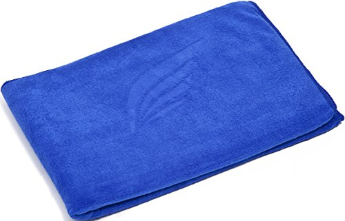 premium-microfibre-towel-blue-large-140-x-70cm-lightweight-compact-ultra-absorbent-luxuriously-soft-