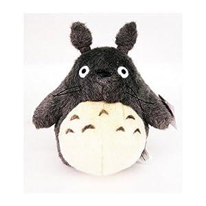 Sun Arrow K-501 - Peluche (K-501) - Pel-Gran Totoro Gris (25cm) EST.ghi