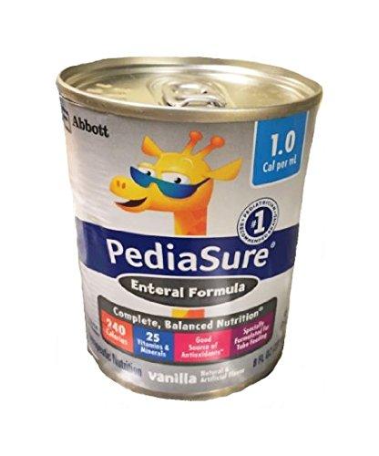 pediasure-enteral-nutritional-drink-case-of-24-model-51804-by-pediasure