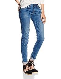 Tommy Hilfiger Venice Lw Sarah - Jeans - Femme