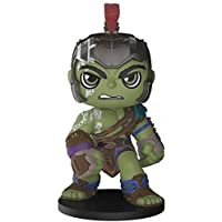 Figura Marvel Thor Ragnarok Gladiator Hulk