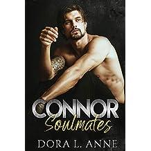 Connor, Soulmates