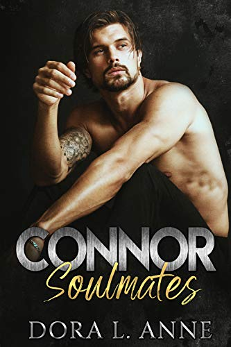 Connor, Soulmates