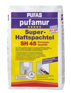 pufas-pufamur-sh45-superhaftspachtel-10-kg