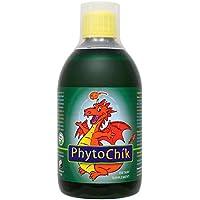PhytoChík - Vitalität und Immunstärkung nicht nur für Kinder (480 ml) preisvergleich bei billige-tabletten.eu