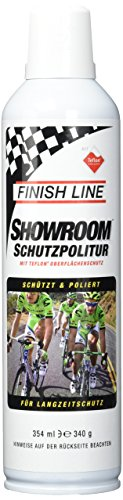 finish-line-showroom-polish-and-protectant-cleaner-12-ounce-aerosol-by-finish-line