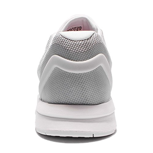 Gli Grigi Adidas Scarpe Bianchi Per Uomini Moda q4TfST