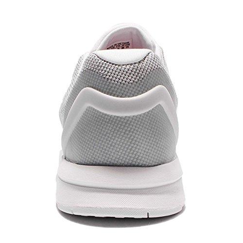 Adidas Grigi Uomini Per Gli Scarpe Moda Bianchi q4fC5U