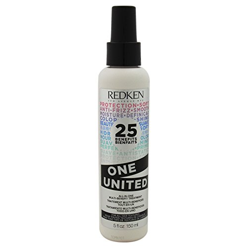redken-one-united-25-benefits-multi-benefit-hair-treatment-spray-150ml