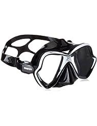 Mares X-Vision Mask 14Lunettes de plongée