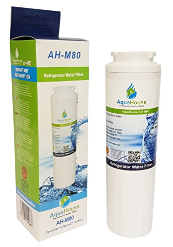 aquahouse-ah-m80-compatible-water-filter-for-maytag-ukf8001-ukf8001axx-puriclean-ii-pur-amana-admira