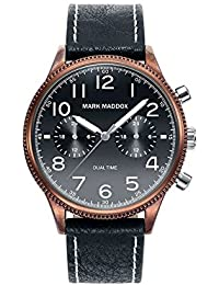 Reloj Mark Maddox para Hombre HC2003-55