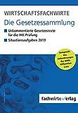 ISBN 1728758947
