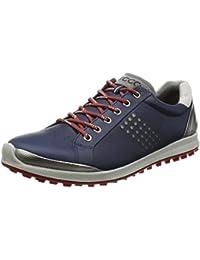 ECCO Biom Hybrid 2 - Zapatos de Golf Para Hombre