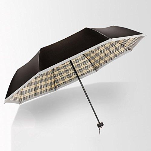 a-j-s-protecteur-solaire-en-vinyle-protecteur-uv-parapluie-solaire-parapluie-double-parapluie-solair