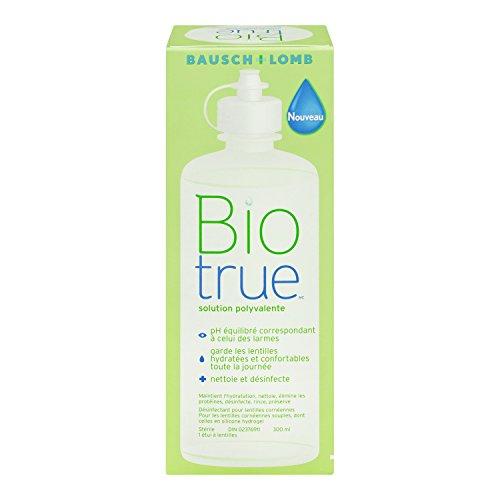 bio-true-solution-multifonctions-300-ml