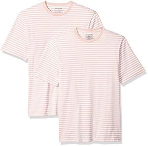 Amazon Essentials - Camiseta de