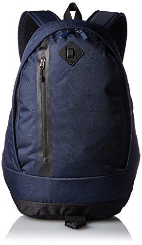 NIKE Cheyenne Unisexe 2015 Backpack