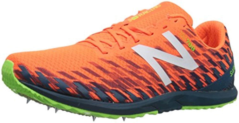 New Balance MXCS700v5 Cross Country Zapatillas para Correr - SS18