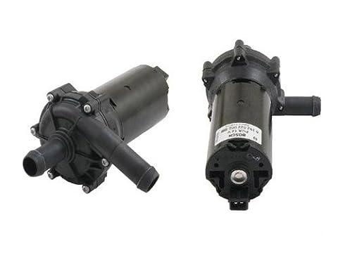 FORD F150 / MUSTANG LIGHTNING INTERCOOLER CHARGECOOLER PUMP