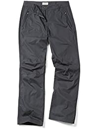 Craghoppers Women's C65 Trousers