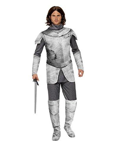 Medieval costume da