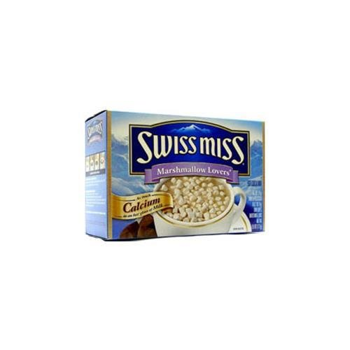 swiss-miss-marshmallow-lovers-pack-744-oz-211g