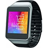 Samsung Gear Live (Black) Android