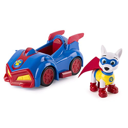 paw-patrol-apollos-pup-mobile