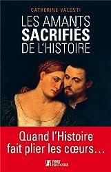 Les Amants sacrifiés de l'Histoire