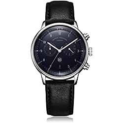 Reloj DuFa - Hombre DF-9003-03