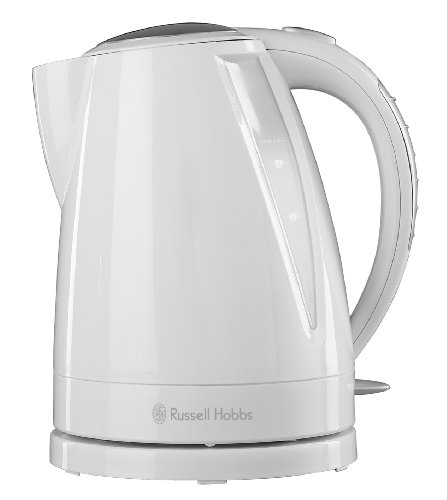 russell-hobbs-15075-plastic-buxton-kettle-with-concealed-3-kw-element-16-l-white
