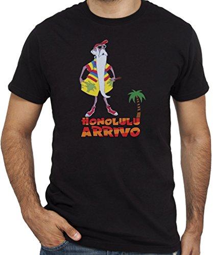 t-shirt-merlino-honolulu-arrivo-by-new-indastria-uomo-l-nera