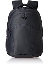 Wildcraft Laptop Bags  Buy Wildcraft Laptop Bags online at best ... ea848ed3084f9