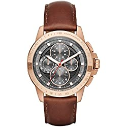 Michael Kors Men's Watch MK8519
