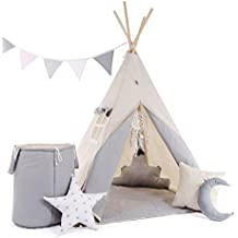 suchergebnis auf f r tipi zelt kinderzimmer. Black Bedroom Furniture Sets. Home Design Ideas