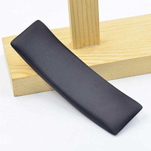 Fascia di ricambio Ear Pads schiuma cuscino parti copertura per AKG K550K551K553K 550551cuffie headband Cruz V2 Fresh Foam